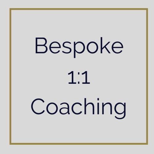 CIMA coaching ACCA coach